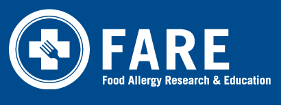 Food Allergy Research and Education