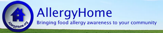 Allergy Home
