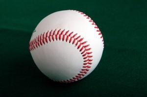 Baseball | When Peanuts Attack